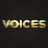 Voices - 2015 (2CD)