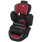 Kiddy World Plus Car Seat (Rumba)