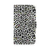 Style by MiTEC iPhone 5 Case - Animal Print