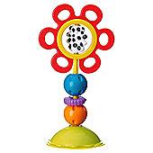 Tesco Highchair Toy