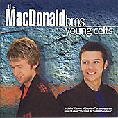 The MacDonald Bros - Young Celts