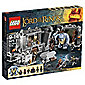 LEGO Lord of the Rings The Mines of Moria 9473