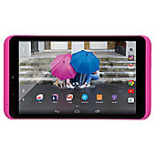 hudl2 Pink - Refurbished