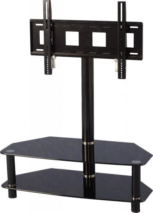 Home Essence Bolton TV Stand