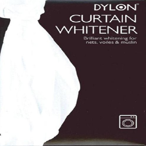 Dylon Curtain Whitener