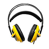 SteelSeries Siberia V2 Headset NAVI Edition - PC