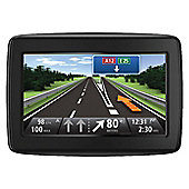 TomTom Start 20 M 4.3 Touchscreen Automobile Portable GPS Navigator