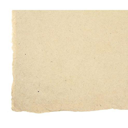 Buying rag paper