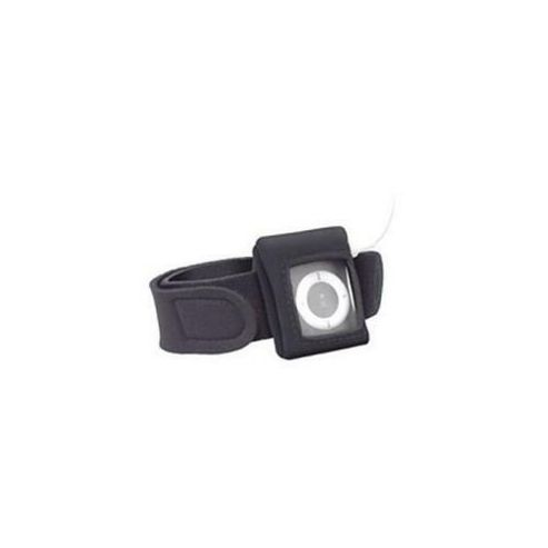 Tune Belt Open View Armband for iPod Shuffle 2G