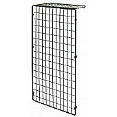 Clippasafe Classic Fireguard Extension Panel 30cm