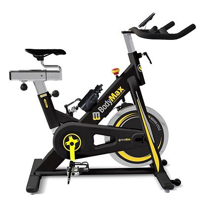 See our most popular Exercise Bikes