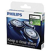 Philips HQ6/50 Shaving heads