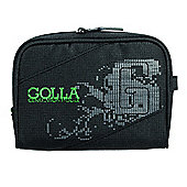Golla Digital Camera Bag - MEMO Black