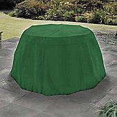 Large Round Patio Set Cover