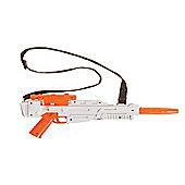 StarWars Battler Blaster W/Strap