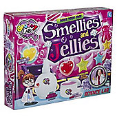 Grafix Make Your Own Smellies and Jellies