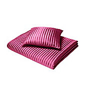 Catherine Lansfield Home Generic Runner Hot pink