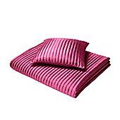 Catherine Lansfield Home Generic Runner Hot pink