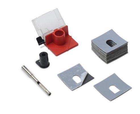 RUBI- Easy Gres 6mm drill bit Kit.
