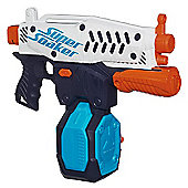 Nerf Arctic Shock Super Soaker
