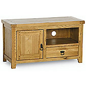 Kelburn Furniture Veneto TV Stand
