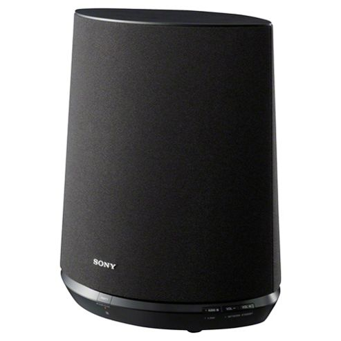 Sony SANS410 Wireless Speaker System