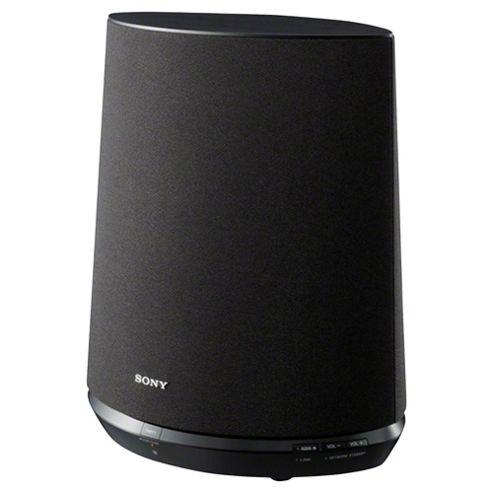 Sony SANS410 Wireless Speaker System