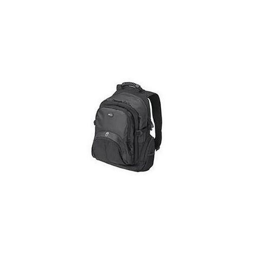 Targus Notebook Backpack (Black)