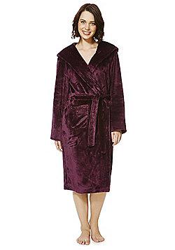 luxe loungewear women s pyjamas loungewear f f tesco. Black Bedroom Furniture Sets. Home Design Ideas