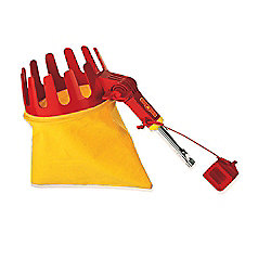 WOLF-Garten RGM Adjustable Fruit Picker - Multi-change Handle sold separately