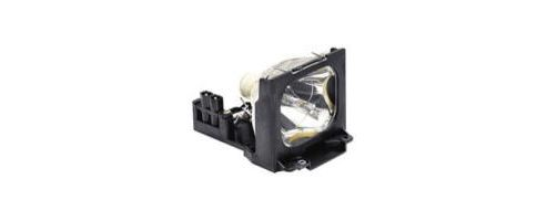 Toshiba Replacement Lamp for TDP-SP1 Projector