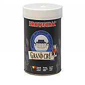 Brewferm Grand Cru Belgian Beer Kit (ABV 8%)