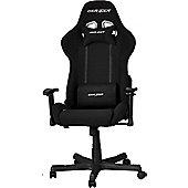 DXRacer FORMULA Series Gaming Chair Black OH/FD01/N