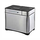 Homegear Premium Bread Maker - 19 Bread/Dough Mode