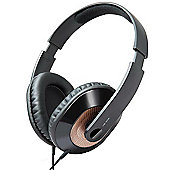 Creative Technology HQ-1600 Headphones