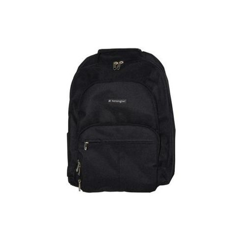 Kensington Technology Group 15.4 inch Backpack Black