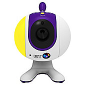 BT VBM7000 Baby Monitor Camera