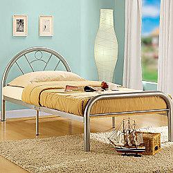 Birlea Solo Bed Frame