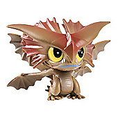 Dragons Defenders of Berk - Cloudjumper Mini Dragon