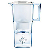 BRITA Liquelli 2.2 Litre Water Filter Jug, White