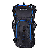 Unisex Sports Trekking Stride 5 Litre Hydro Hydration Backpack Bag