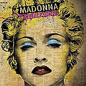 Celebration - Greatest Hits (2Cd)