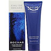 Rochas Eau de Rochas Aftershave Balm 125ml