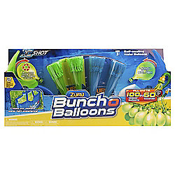 Zuru Bunch O Balloons 2 Launcher