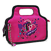 Punky Princess DS Handbag Case