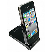 Kitsound IP4PSK Powerstand for iPhone 4