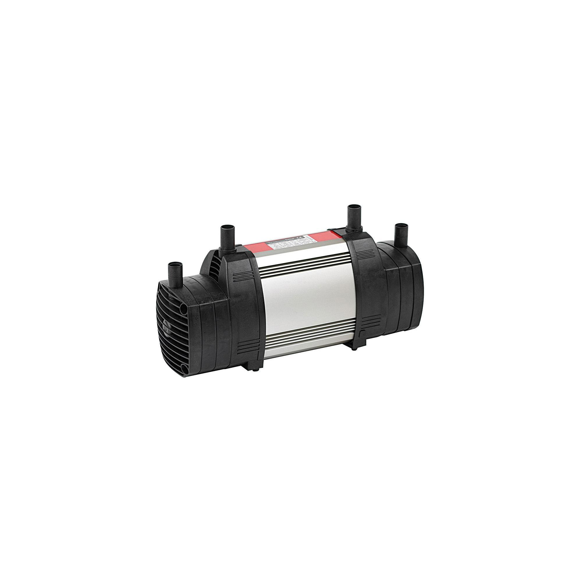 Sagittarius Techflow QT Twin Shower Pump - 3.3 Bar at Tesco Direct