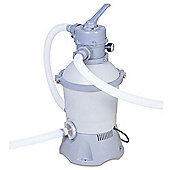 Bestway 530gal Flowclear Pool Sand Filter