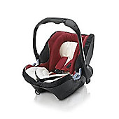 Concord Ion Group 0+ Car Seat (Chilli)