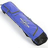 Mazon Z-Force Combo Hockey Stick Bag Blue